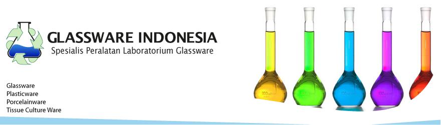 Glassware_satu