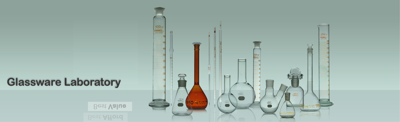 Glassware Indonesia