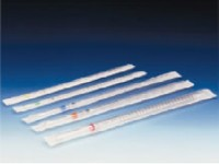 Disposable Pipettes, PS, Sterile